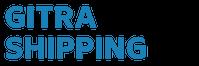Gitra Logo